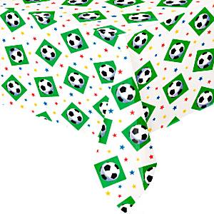 championship-football-plastic-tablecover