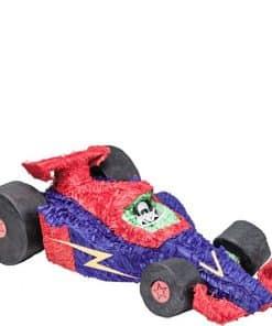 Racing Car Piñata