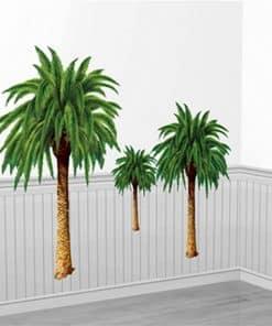 Palm Tree Add-Ons