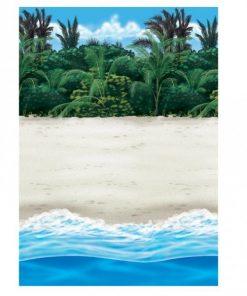 Beach Scene Setter