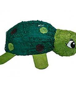Turtle Piñata