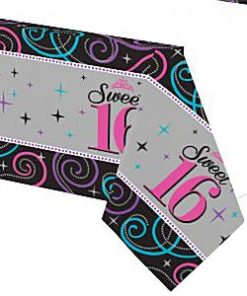 Sweet-16-Tablecover