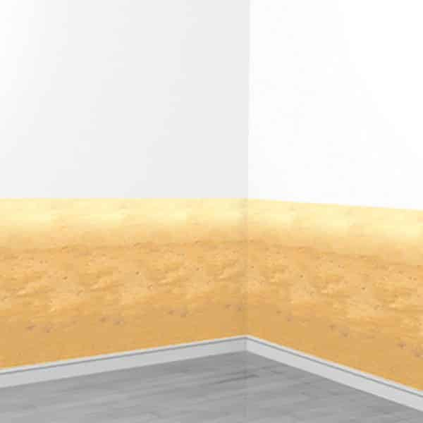 Desert Sand Scene Setter