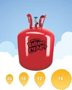 Helium-Canister-medium