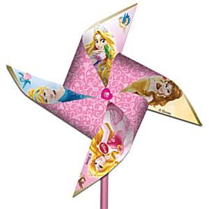 Disney Princess & Animals Party Bag Fillers - Windmills