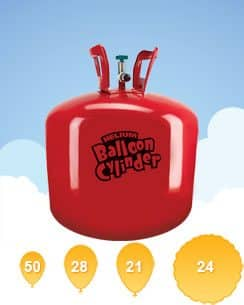 Helium-Canister-large