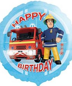https://www.funpartysupplies.co.uk/product-category/party/a-z-party-themes/fireman-sam-fire-engineFireman-Sam-Balloon-18-inch-Foil-themed-party/