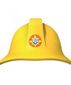 Fireman-Sam-Party-Hats