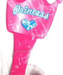 Princess Biff Bat