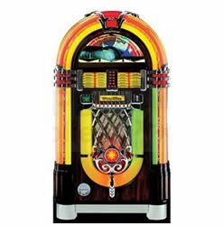JukeBox-Lifesize-Cardboard-CutoutJukeBox-Lifesize-Cardboard-Cutout