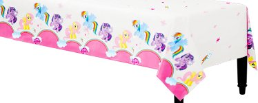My-Little-Pony-Tablecover