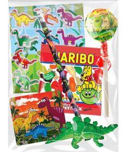 Dinosaur Pre-Filled Party Bag