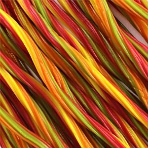 haribo-rainbow-twists-tub