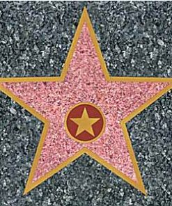 hollywood-star-peel-n-place