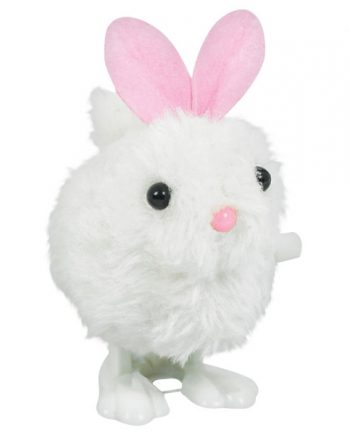 Easter Wind Up Bunny