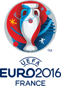 Buy Euro 2016 Party Decorations, Balloons, Bunting & Football Novelties in the UK