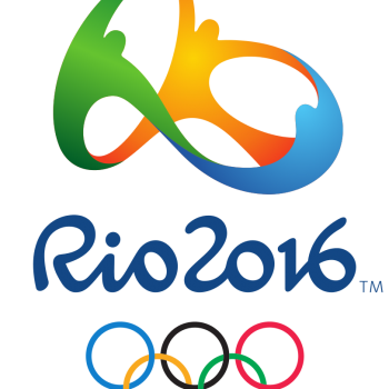 Buy Olympics 2016 Party Decorations, Balloons, Bunting & Olympic Novelties in the UK