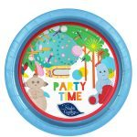 Cheapest online In The Night Garden Themed Party Decorations, Balloons & Party Supplies int he UK