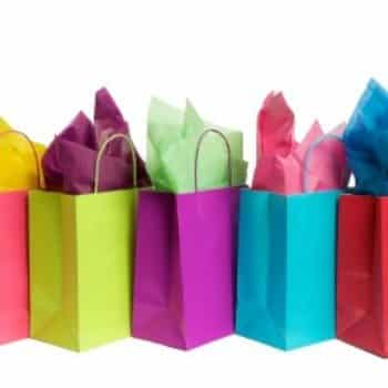 Buy Party Bags, Party Bag Fillers & Childrens Novelties