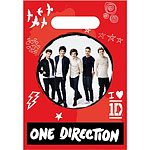 One-direction-party-bags