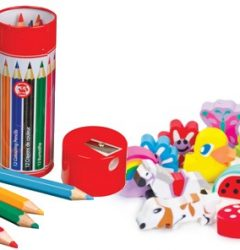 Children's Party Bag Fillers