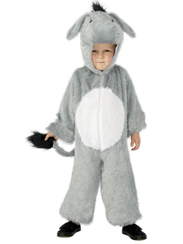 Children's Animal Costumes