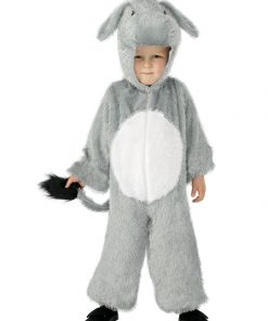 Christmas Nativity Donkey Costume