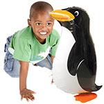 Penguin Pet Airwalker Balloon