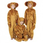 Buy Childrens Fancy Dress Costumes