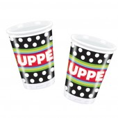 Muppets Cups