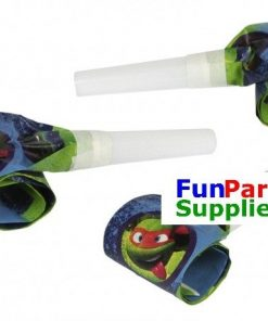 Ninja Turtle Blowers