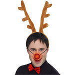 Reindeer Costumes for children and adults