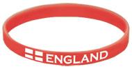 St. George's Day England Bracelet