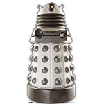 Doctor Who Dalek White Supreme Dalek - 182cm Cardboard Cutout