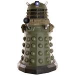Doctor Who Dalek Ironside - 173cm Cardboard Cutout