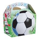 Football Themed Party Box