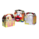 Clown & Circus Themed Party Boxes
