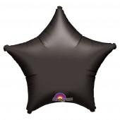 Black Star Balloon
