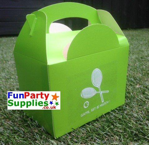 tennis-party-box