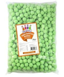 Apple Bonbons Bulk Bag