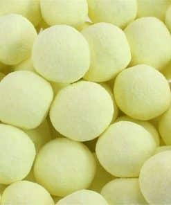 Lemon Bonbons 3kg