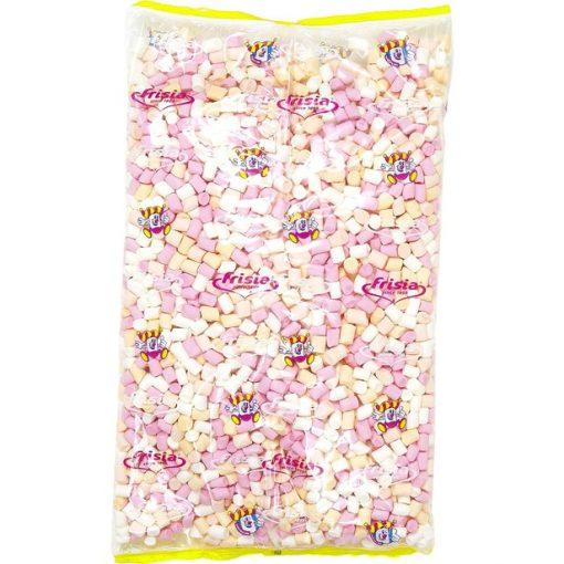 Mini Marshmallows Bulk Bag
