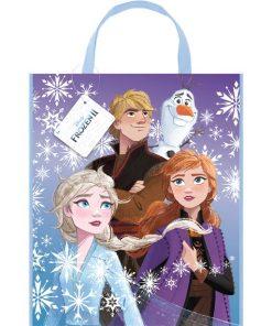 Frozen 2 Tote Bag