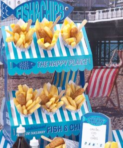 fish-and-chip-stand