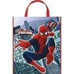 Amazing Spider-Man Tote Bag