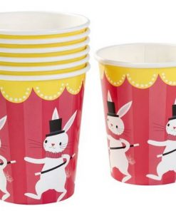Magic-Cups-Paper-Party-Cups