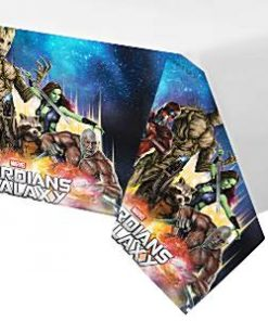 Guardians of the Galaxy Tablecover