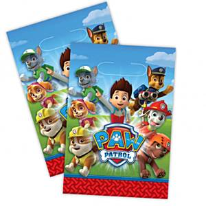 paw-patrol-party-bags