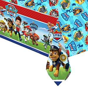 Paw-Patrol-Party-Plastic-Tablecover