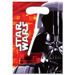 Star Wars Loot Bags